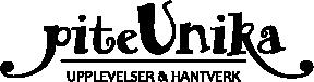 Logo_web_piteUnika_uppl.hantverk_svart
